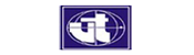 logo_rsc2