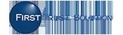 logo_FTS