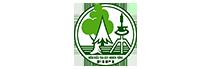 logo_fipi