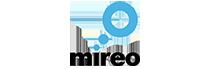 logo_mireo