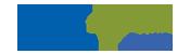 logo_vtc_mobile